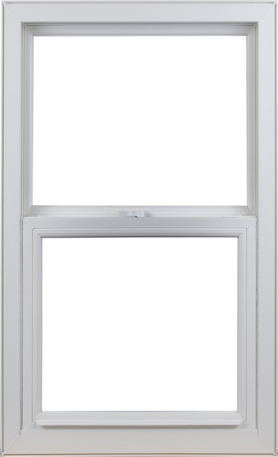 Visions 3500 Series Single Hung