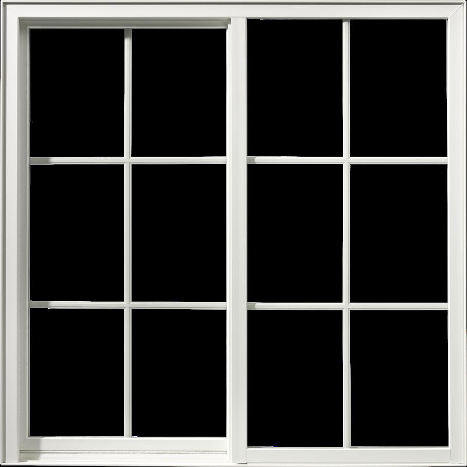 Window door replacement parts weather shield slider eventelaan Image collections