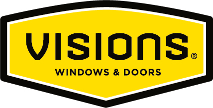 Visions Windows and Doors